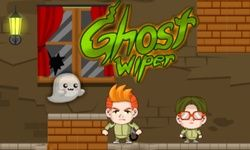 Ghost Wiper