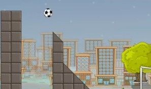 Original game title: Super Soccer Star: Level Pack