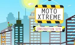 Moto Xtreme CS