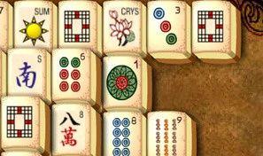 Original game title: Mahi-Mahi