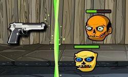 Epic Zombies