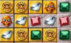 Juwelen Suche