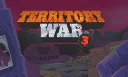 Territory War 3