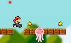 Mario Assault