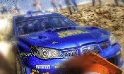 Rallye Flash