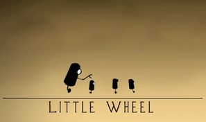 Original game title: Little Wheel