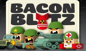 Bacon Blitz
