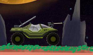 Alien Invasion Survival