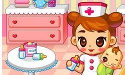 Maternal Hospital
