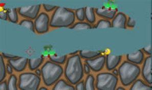 Original game title: Smileys War