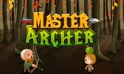 Master Archer