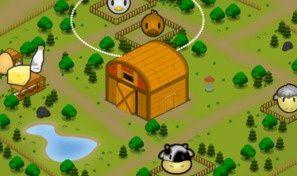 Cattle Tycoon