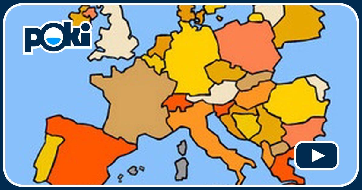 geographie spiele kostenlos