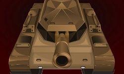 Tanques de Guerra Rápidos