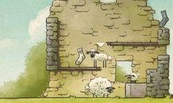 Home Sheep Home 2: LU