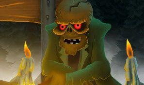 Creepo's Tales 2