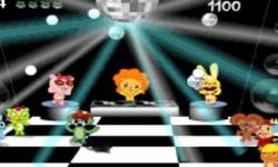 Crazy Disco Nr 5
