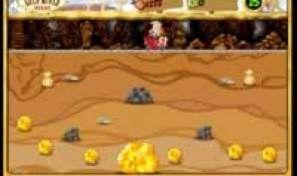 Original game title: Gold Miner Vegas