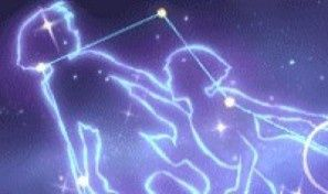 Original game title: Horoscope Puzzle