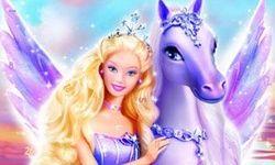 Numere Ascunse: Barbie 2