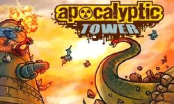 Apocalyptic Tower