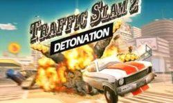 Traffic Slam 2