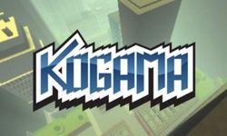 Kogama City