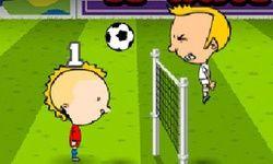 I Re della Colpo di Testa: Euro 2012