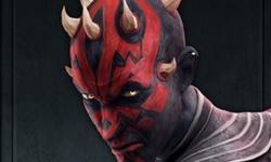 Star Wars: Sith Assault