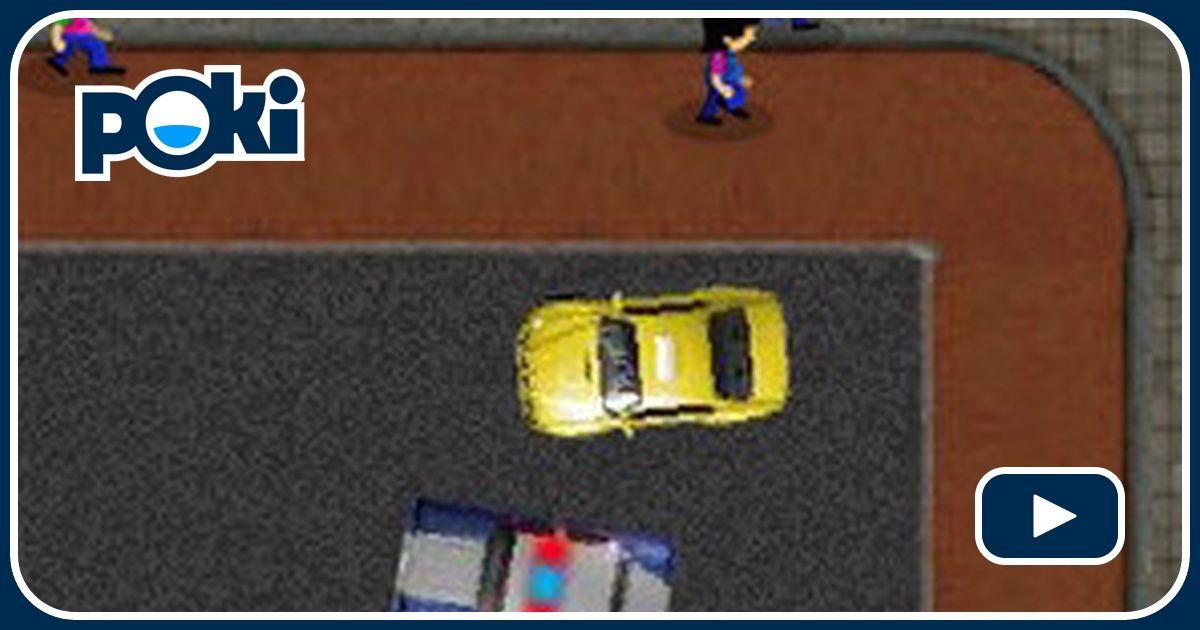 Sim Taxi Game Car Games GamesFreak - Minecraft ttt spielen