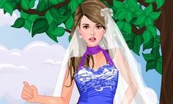 Breaking Dawn Bride
