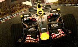 F1 Racing Challenge