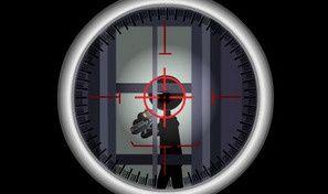 Sniper the Huntsman