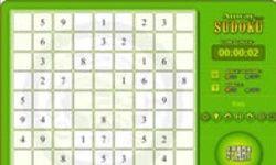 Auway Sudoku