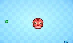 Original game title: Dots: Revamped