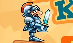 Nimble Knight