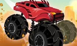 Extreme Trucks 2 USA