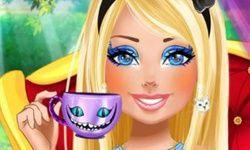 Barbie Wonderland Looks