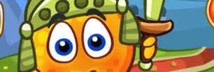 Friv Spill