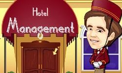 Manajemen Hotel