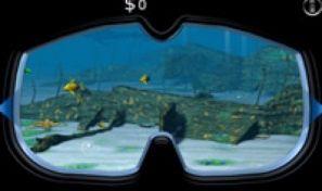 Original game title: Sea Scape