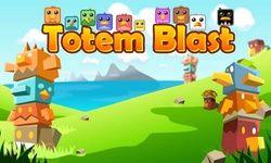 Totem Blast