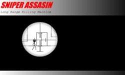 Sniper Assasin