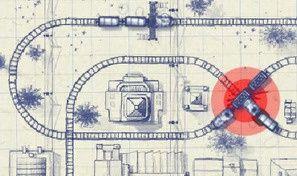 Original game title: Paper Train Level Pack