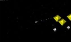 Asteroids Blaster