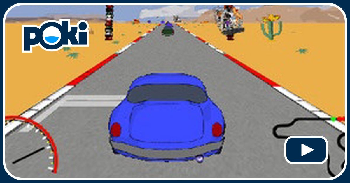 Jeux De Moto Mario Racing Star Car Can Racing En Ligne Joue