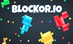 Blockor.io