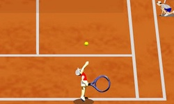 Grandslam Tennis