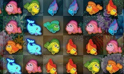 Fish Puzzle