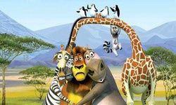Hidden Numbers: Madagascar
